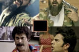 Tere Bin Laden Dead or Alive: Manish Paul, Pradhuman Singh tickle your funnybone in this unconventional comedy!