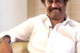 Rajinikanth feels deeply honoured for being awarded the Padma Vibhushan !