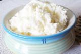 Mama's Punjabi Recipes: Ghar da Makhan (Homemade Butter)