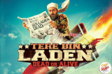 Tere Bin Laden : Dead or Alive |Official Trailer | In Cinemas 19th February 2016