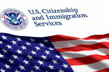 DHS Enhances Opportunities for H-1B1, E-3, CW-1 Nonimmigrants and Certain EB-1 Immigrants, Final Rule Posted