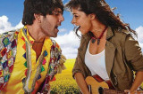 Jugni Movie Review
