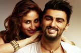 Ki and Ka's motion poster: The Arjun Kapoor and Kareena Kapoor Khan starrer looks totally HATKE!