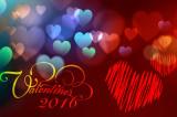 Love Happens | Mashup | Valentine's 2016
