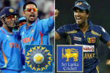 Asia Cup: Unbeaten India face bruised Sri Lanka