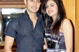 Sargun talks 'dil se' about hubby Ravi