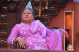 Comedy Nights with Kapil's Ali Asgar aka Daadi REVEALS he was not ready for a legal notice