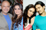 Find out who are the 'finalists' in Sony TV's Power Couple