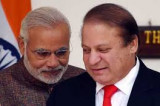 Sharif, Modi likely to meet in Washington next month