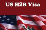 H-2B Returning Workers Exempted from the H-2B Cap for Fiscal Year 2016