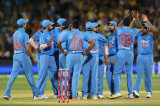 Asia Cup: India's last chance to fine-tune T20 team