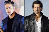 Varun Dhawan to mark his TV debut alongside Hrithik Roshan as a dance reality show judge!