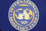 Indian-American investor occupies key IMF position