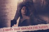 Rustom new poster: Akshay Kumar, Ileana D'Cruz and Esha Gupta will take you back to Nanavati case of the 50s!