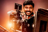 Director Arun Chidambaram's 'KANAVU VARIYAM'  Wins Prestigious REMI Award in Worldfest