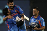 World T20: Virat Kohli's legend grows with Mohali masterpiece