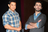 Hey Aamir Khan, Fawad Khan has a message for you!