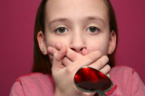 Stop! Are You Giving Your Children Cough and Cold Medications?