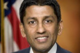 Indian-Americans disappointed with Obama's SC decision