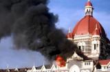 Pak wants 24 Indian witnesses to depose in 26/11 Mumbai attacks trial