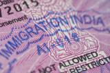 India Denies Visas To US Delegation That Assesses Religious Freedom