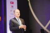 Digitization can help India leapfrog others: John Chambers