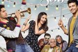 Buddhu Sa Mann – Kapoor & Sons | Sidharth | Alia | Fawad | Rishi Kapoor | Armaan | Amaal