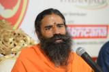 Patanjali will overtake Colgate and Unilever: Baba Ramdev