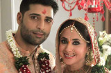 Here's where Urmila Matondkar will SHIFT with hubby Mohsin Akhtar post marriage!