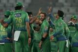 Pakistan Squad to Undergo Changes Before World Twenty20: Board