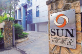 Sun Pharma recalls 3.8 lakh cartons of osteoporosis drug in US