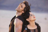 Hrithik misused my client's private mails and photos: Kangana's lawyer