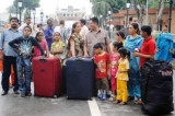 India may make citizenship process for Pakistani Hindus easier