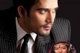 Chakravartin Ashok Samrat: Abhiram Nain to join the cast as the grown-up Siyamak