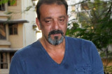 Sanjay Dutt in trouble with the cops again?