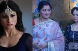 Naagin: Shesha backstabs Shivanya and it will break your heart!