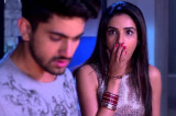 Tashan-E-Ishq: Yuvi will donate his blood to Kunj if Twinkle agrees to divorce him?