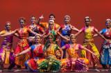 Rasaanubhava'16: Annual Dance Day of Abhinaya School