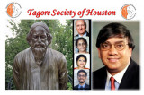 Tagore Week Celebration 2016