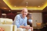 Amazon India's authorized capital doubles to Rs16,000 crore