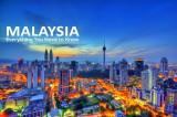 Malaysia introduces e-visa for Indian tourists