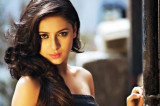 Pratyusha Banerjee's suicide: Why depressed celebs shy away from taking professional help