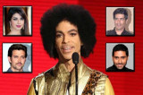 Indian celebrities mourn demise of Prince