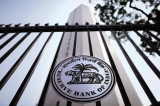India's potential growth rate below 7%: RBI paper