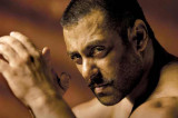 Sultan is taking a toll over Salman Khan's HEALTH!