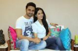 Vivah actor Amrita Rao ties the knot with RJ Anmol in Mumbai