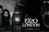 1920 London Movie Review