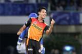 IPL 9 Player of the Week: Mustafizur Rahman
