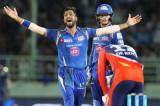 IPL 2016: All-round Krunal takes Mumbai to third spot