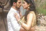 Naagin: Shesha and Kabir plan to kill Shivanya and Guruma returns!